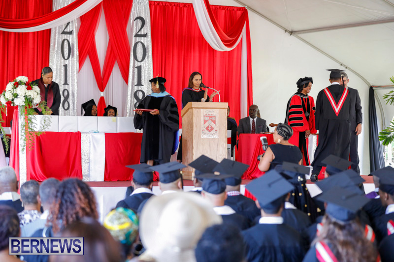 Bermuda-College-Graduation-Commencement-Ceremony-May-17-2018-5384