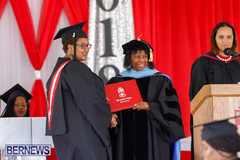 Bermuda-College-Graduation-Commencement-Ceremony-May-17-2018-5401