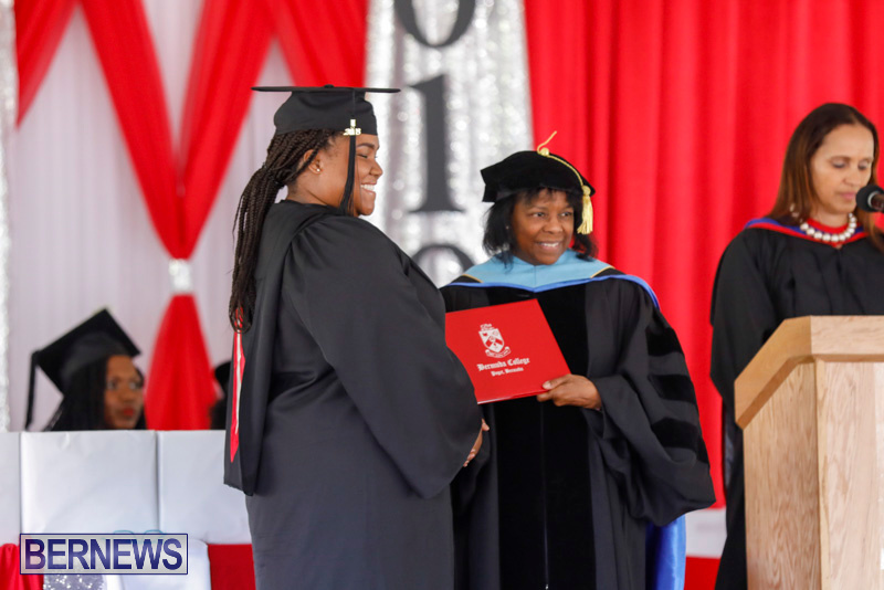 Bermuda-College-Graduation-Commencement-Ceremony-May-17-2018-5405