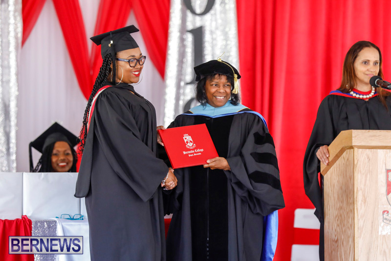 Bermuda-College-Graduation-Commencement-Ceremony-May-17-2018-5437