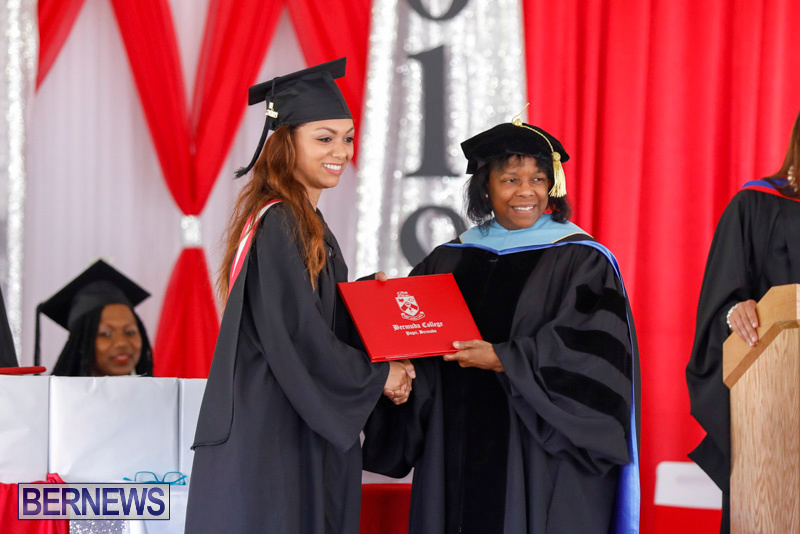 Bermuda-College-Graduation-Commencement-Ceremony-May-17-2018-5470