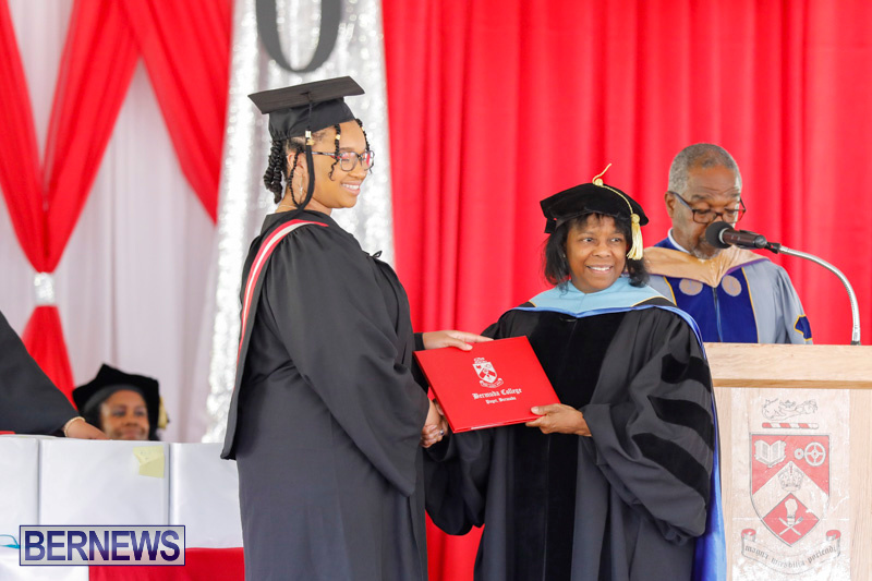 Bermuda-College-Graduation-Commencement-Ceremony-May-17-2018-5587
