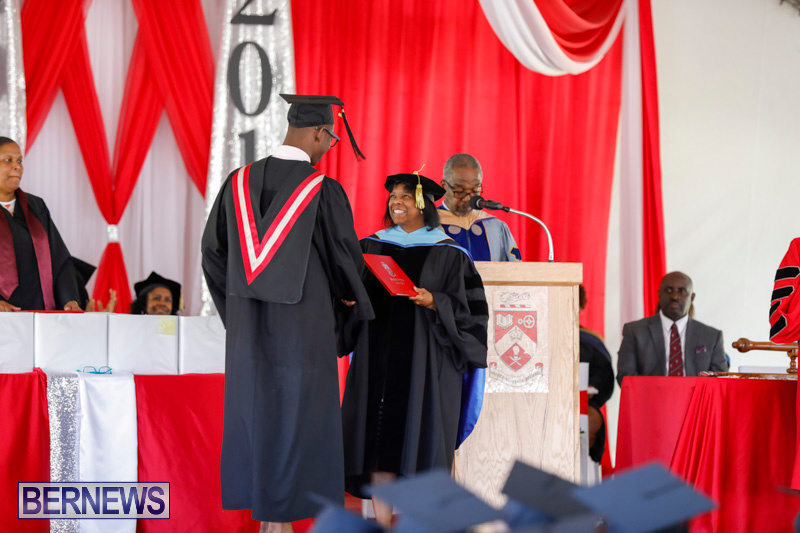 Bermuda-College-Graduation-Commencement-Ceremony-May-17-2018-5610