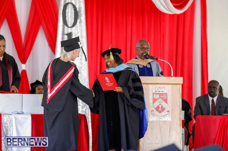 Bermuda-College-Graduation-Commencement-Ceremony-May-17-2018-5639