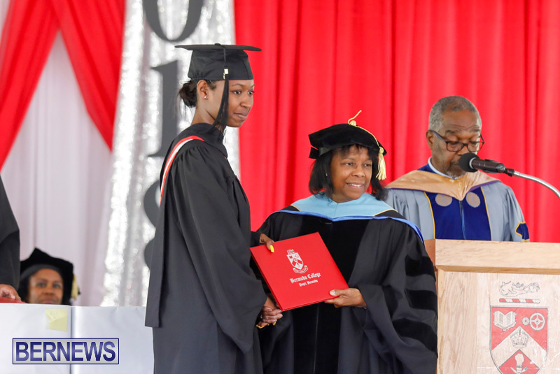 Bermuda-College-Graduation-Commencement-Ceremony-May-17-2018-5657