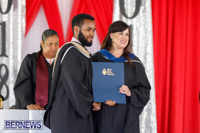 Bermuda-College-Graduation-Commencement-Ceremony-May-17-2018-5717