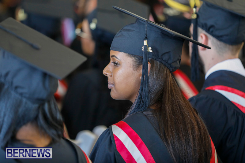 Bermuda-College-Graduation-Commencement-Ceremony-May-17-2018-5764
