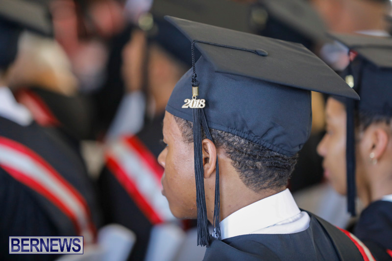 Bermuda-College-Graduation-Commencement-Ceremony-May-17-2018-5767