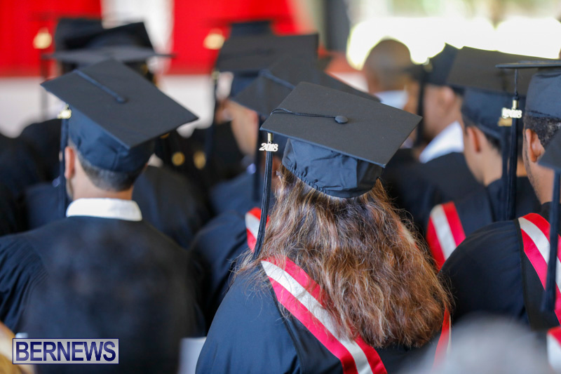 Bermuda-College-Graduation-Commencement-Ceremony-May-17-2018-5769