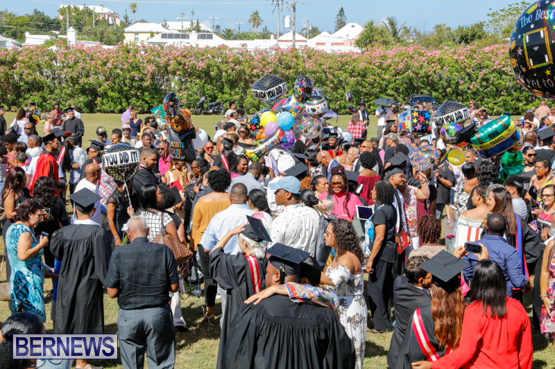 Bermuda-College-Graduation-Commencement-Ceremony-May-17-2018-5839
