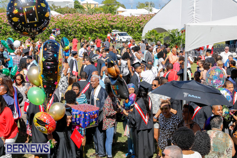 Bermuda-College-Graduation-Commencement-Ceremony-May-17-2018-5843