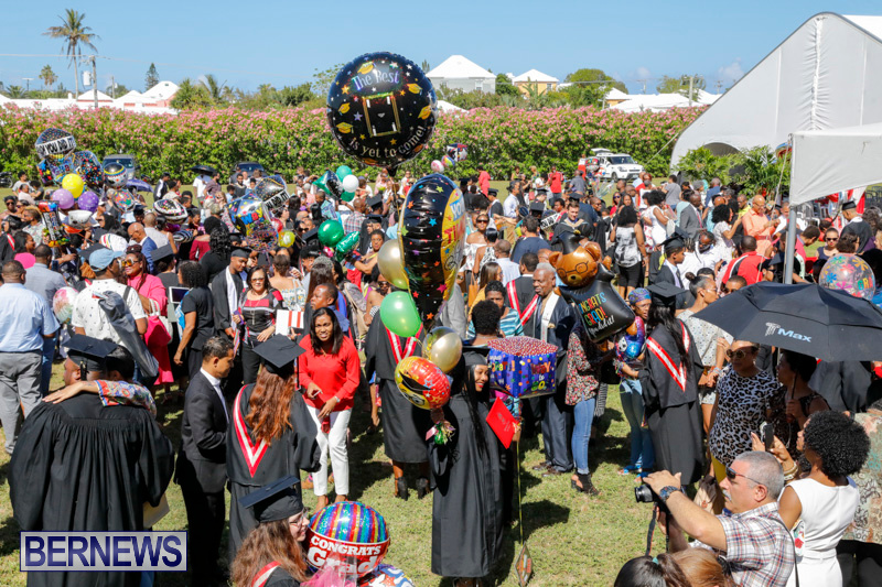 Bermuda-College-Graduation-Commencement-Ceremony-May-17-2018-5844