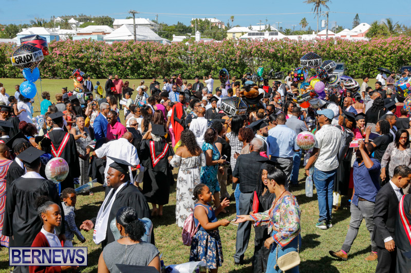 Bermuda-College-Graduation-Commencement-Ceremony-May-17-2018-5848