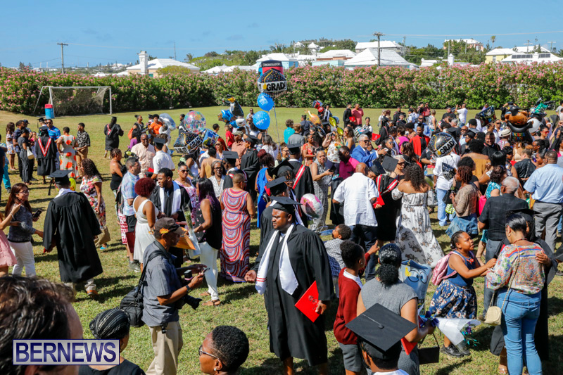 Bermuda-College-Graduation-Commencement-Ceremony-May-17-2018-5849