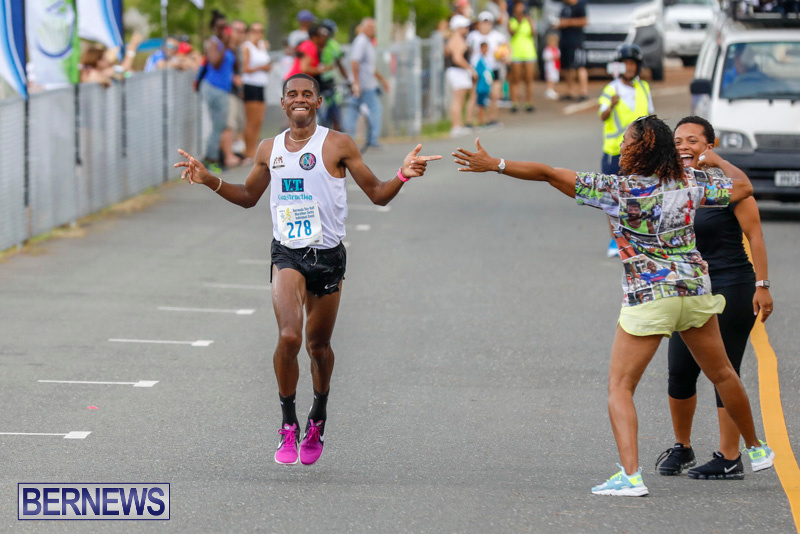 Bermuda-Day-Half-Marathon-Derby-May-25-2018-7925