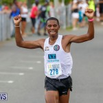 Bermuda Day Half Marathon Derby, May 25 2018-7929