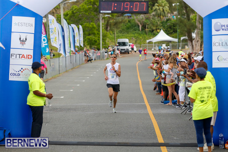 Bermuda-Day-Half-Marathon-Derby-May-25-2018-7976