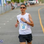 Bermuda Day Half Marathon Derby, May 25 2018-7981