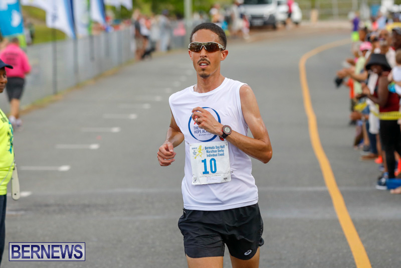 Bermuda-Day-Half-Marathon-Derby-May-25-2018-7981