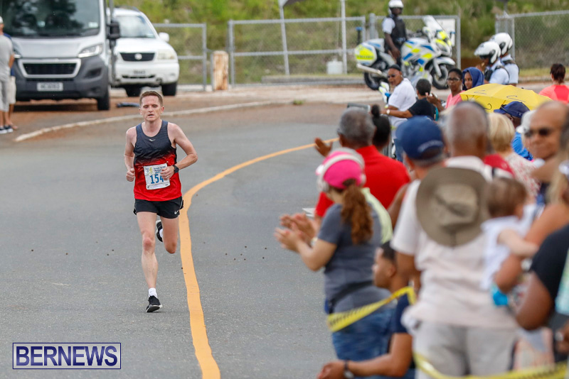 Bermuda-Day-Half-Marathon-Derby-May-25-2018-7984