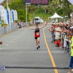 Bermuda Day Half Marathon Derby, May 25 2018-7991