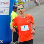 Bermuda Day Half Marathon Derby, May 25 2018-8008