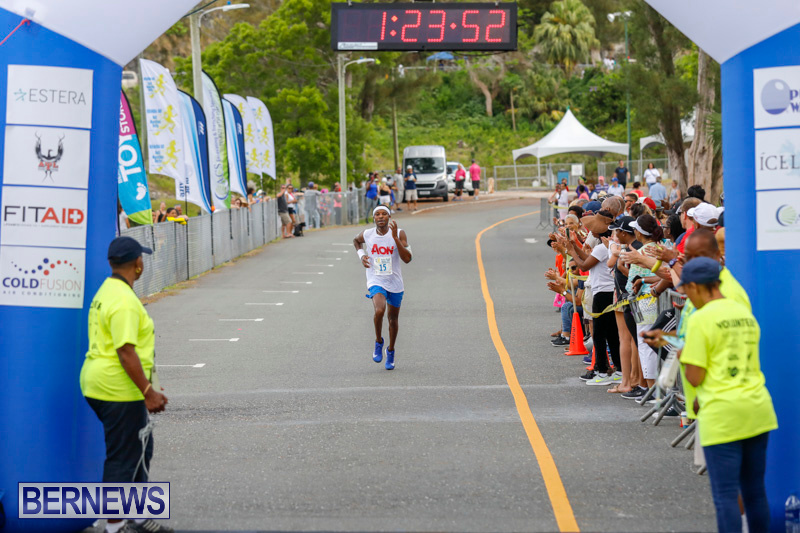 Bermuda-Day-Half-Marathon-Derby-May-25-2018-8014