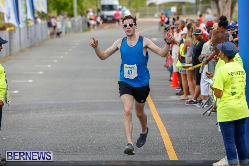 Bermuda-Day-Half-Marathon-Derby-May-25-2018-8044