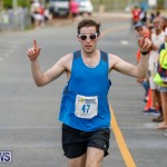 Bermuda Day Half Marathon Derby, May 25 2018-8045