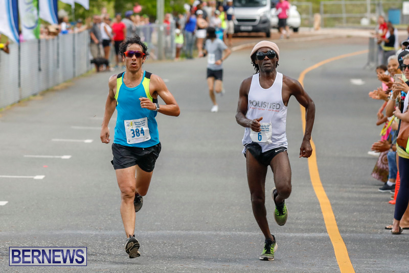 Bermuda-Day-Half-Marathon-Derby-May-25-2018-8070