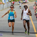 Bermuda Day Half Marathon Derby, May 25 2018-8073