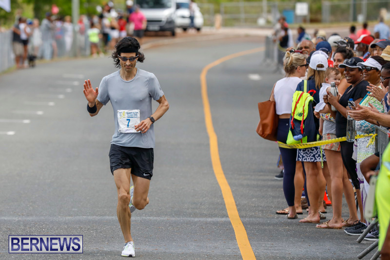 Bermuda-Day-Half-Marathon-Derby-May-25-2018-8076