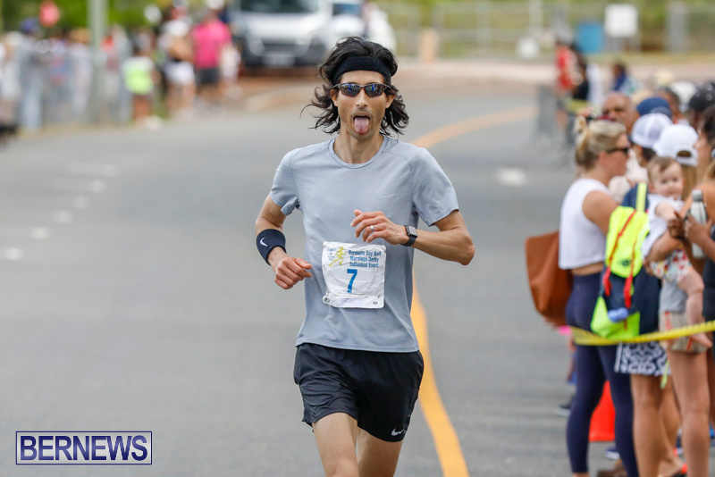 Bermuda-Day-Half-Marathon-Derby-May-25-2018-8077