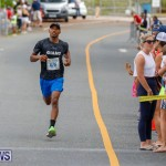 Bermuda Day Half Marathon Derby, May 25 2018-8087