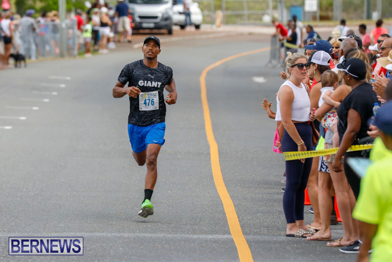 Bermuda-Day-Half-Marathon-Derby-May-25-2018-8087