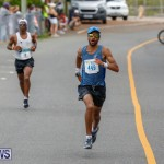 Bermuda Day Half Marathon Derby, May 25 2018-8106