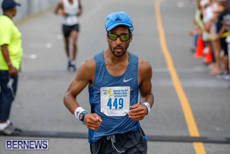 Bermuda-Day-Half-Marathon-Derby-May-25-2018-8112