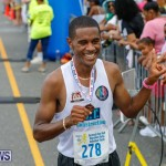 Bermuda Day Half Marathon Derby, May 25 2018-8119