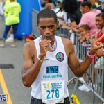 Bermuda Day Half Marathon Derby, May 25 2018-8121