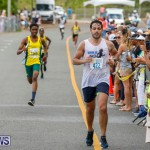 Bermuda Day Half Marathon Derby, May 25 2018-8142