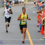 Bermuda Day Half Marathon Derby, May 25 2018-8155
