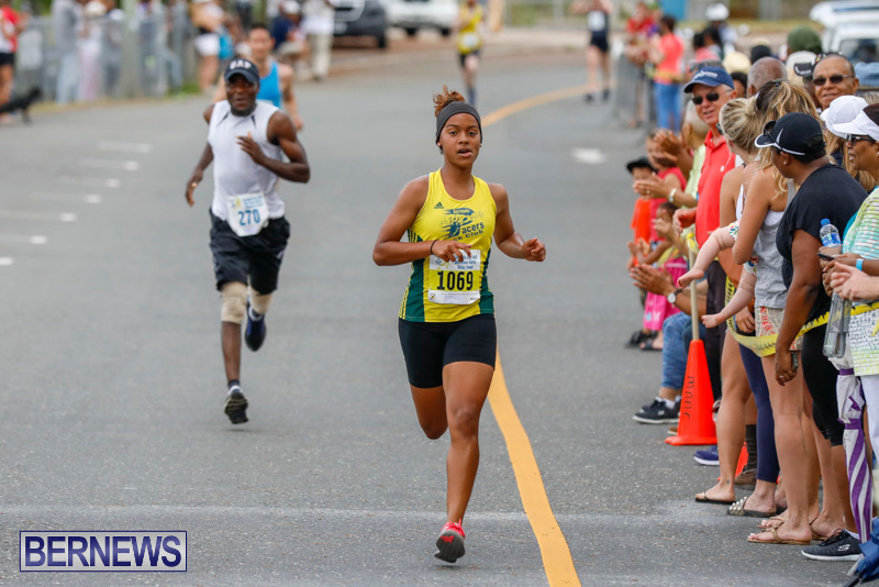 Bermuda-Day-Half-Marathon-Derby-May-25-2018-8155