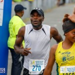 Bermuda Day Half Marathon Derby, May 25 2018-8163