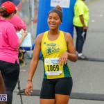 Bermuda Day Half Marathon Derby, May 25 2018-8165