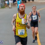 Bermuda Day Half Marathon Derby, May 25 2018-8173