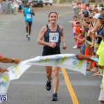 Bermuda Day Half Marathon Derby, May 25 2018-8180