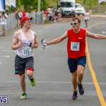 Bermuda Day Half Marathon Derby, May 25 2018-8316