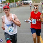 Bermuda Day Half Marathon Derby, May 25 2018-8320