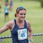 Bermuda Day Half Marathon Derby, May 25 2018-8323