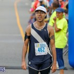 Bermuda Day Half Marathon Derby, May 25 2018-8356